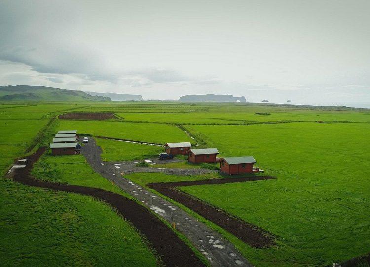 Mið-Hvoll