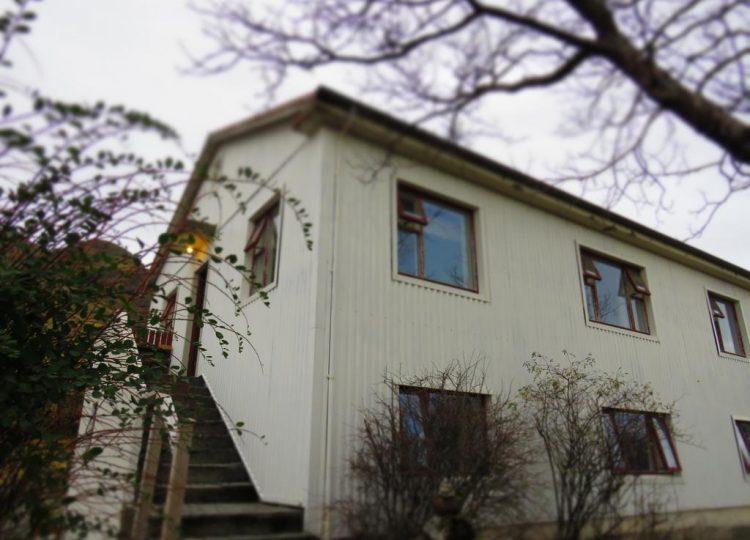 Guesthouse Kálfafellsstaður